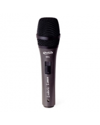 Микрофон вокальный Prodipe TT1