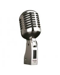 Микрофон вокальный Prodipe V85