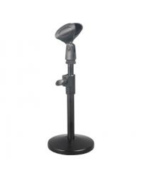 Микрофонная стойка Kool Sound DS-12