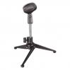 Микрофонная стойка Kool Sound MS-27A