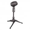 Микрофонная стойка Kool Sound MS-28