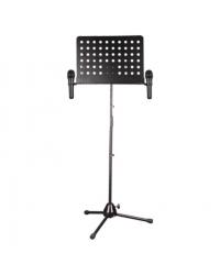 Микрофонная стойка - пюпитр Kool Sound BS-9