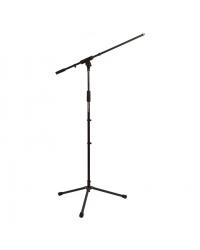 Микрофонная стойка ROCKSTAND RS20700