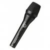 Микрофон вокальный AKG P5S