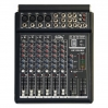 Микшер SOUNDKING SKAS1202BD