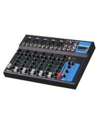 Микшерный пульт 4all Audio F7