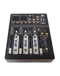 Микшерный пульт 4all Audio MIP-4
