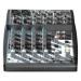 Микшерный пульт Behringer Xenyx 802