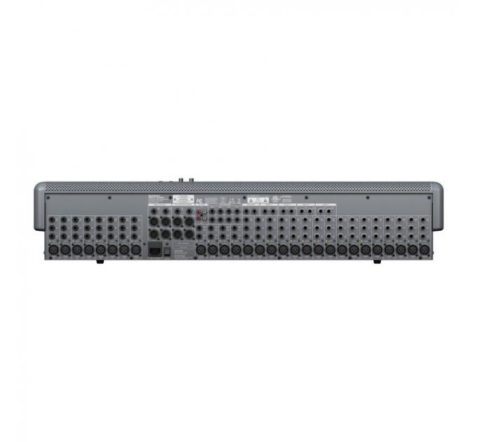 Микшерный пульт BEHRINGER XENYX XL3200