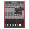 Микшерный пульт Emiter-S AM-UB80