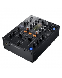 Микшерный пульт Pioneer DJM-450