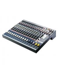 Микшерный пульт Soundcraft EFX12