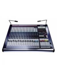 Микшерный пульт Soundcraft GB4 16