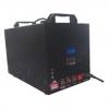 Мини туман-машина Emiter-S SF-A006A 700W