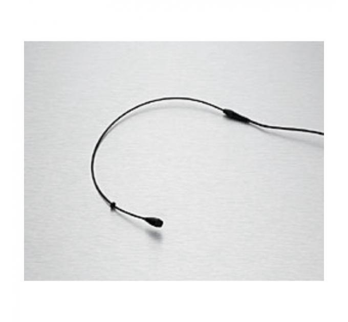 DPA microphones MMB4067-B