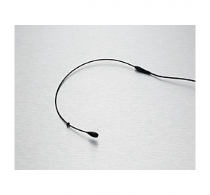 DPA microphones MMB4088-B