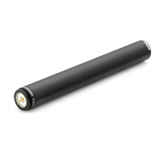 DPA microphones MMP4000-S