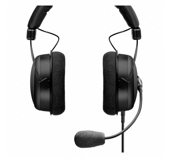 Beyerdynamic MMX 300 the 2nd generation