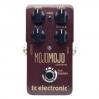 TC ELECTRONIC Mojo-Mojo Overdrive