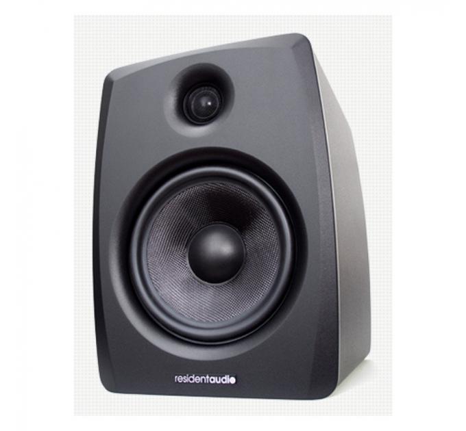 Resident Audio Monitor M8
