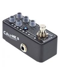 MOOER 008 CALi-MK3