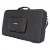 Dave Smith Instruments Mopho Keyboard Gig Bag