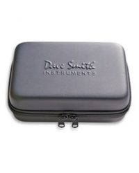 Dave Smith Instruments Mopho/Tetra Case