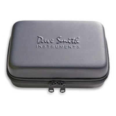 Dave Smith Instruments Mopho/Tetra Case