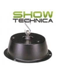 Мотор для зеркального шара Hot Top Mirror motor standart