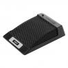 Beyerdynamic MPC 70 USB