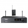 MIPRO MR-818/MT-801a (801.000 MHz)
