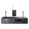 MIPRO MR-818/MT-801a (814.875 MHz)