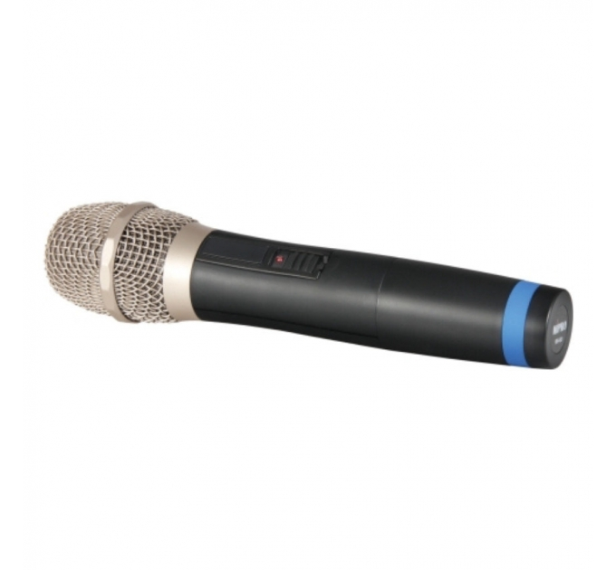 MIPRO MR-823D/MH-80*2/MD-20* dynamic (803.375/821.250 MH