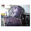 Pearl MRP-1616F/C404