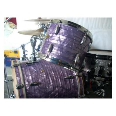 Pearl MRP-2218B/C404