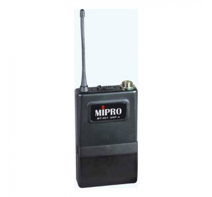 MIPRO MT-103a (206.400 MHz)