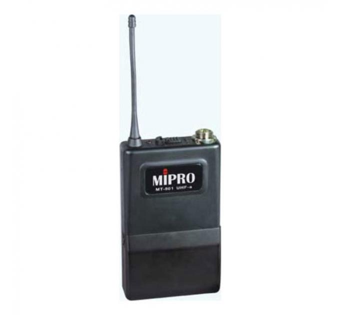 MIPRO MT-103a (208.200 MHz)
