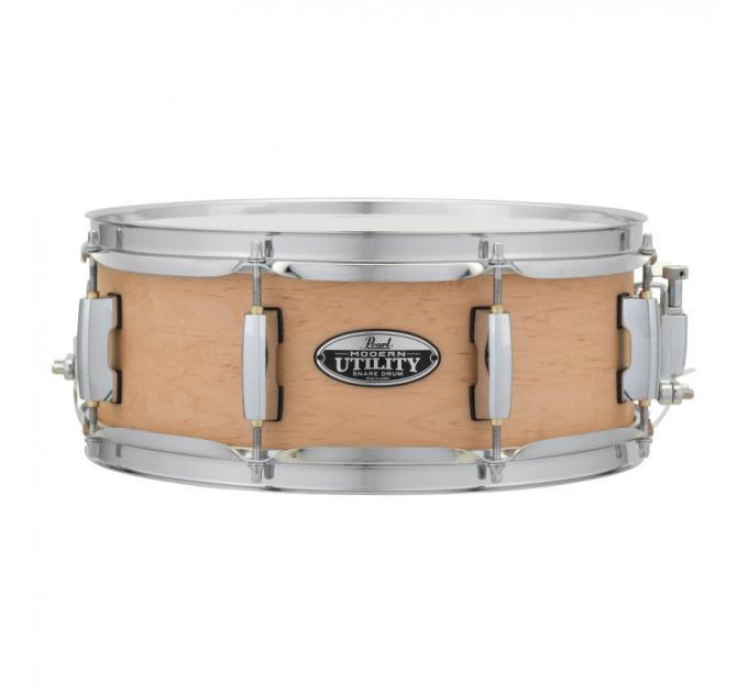 Pearl MUS-1455M/224