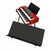 Nord Music Stand EX (wide)