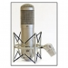 MARSHALL ELECTRONICS MXL 960 TUBE