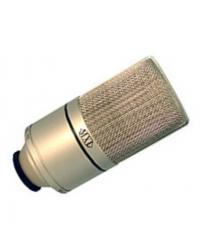 MARSHALL ELECTRONICS MXL 990