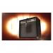 MARSHALL ELECTRONICS MXL DX-2