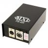 MARSHALL ELECTRONICS MXL PS-69