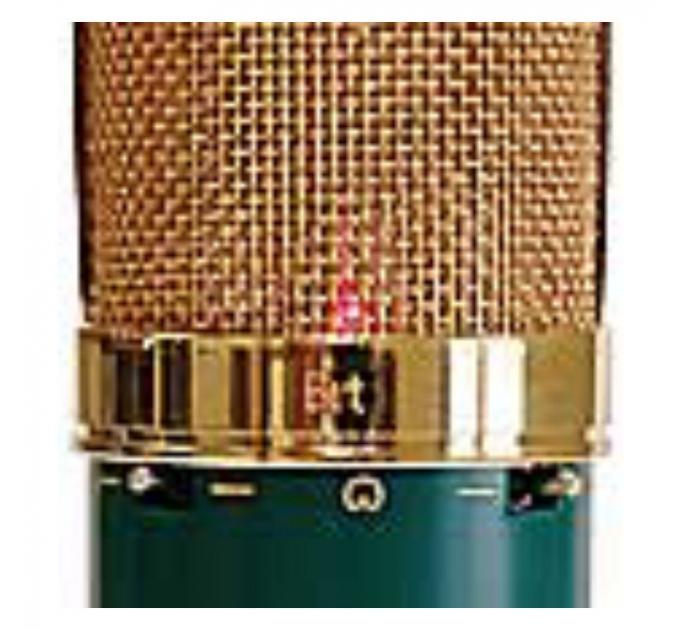 MARSHALL ELECTRONICS MXL V67I