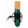 MARSHALL ELECTRONICS MXL V67i TUBE