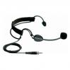 Наголовный микрофон Sennheiser ME 3-II