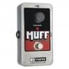 Electro-harmonix Nano Muff Overdrive
