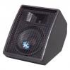 Напольный монитор Park Audio ALPHA 3210M