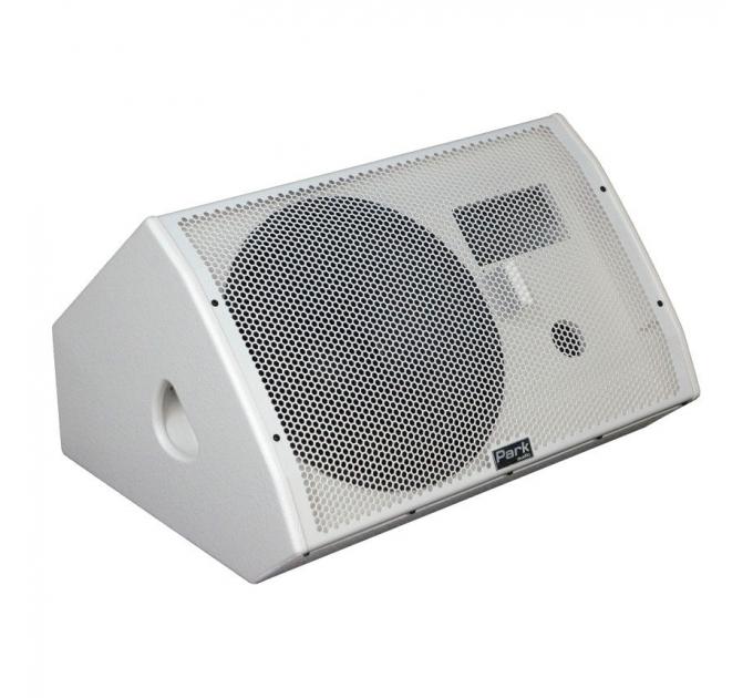 Напольный монитор Park Audio ВЕТА 6215M