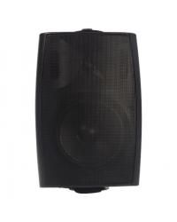 Настенная акустическая система 4all Audio WALL 530 Black